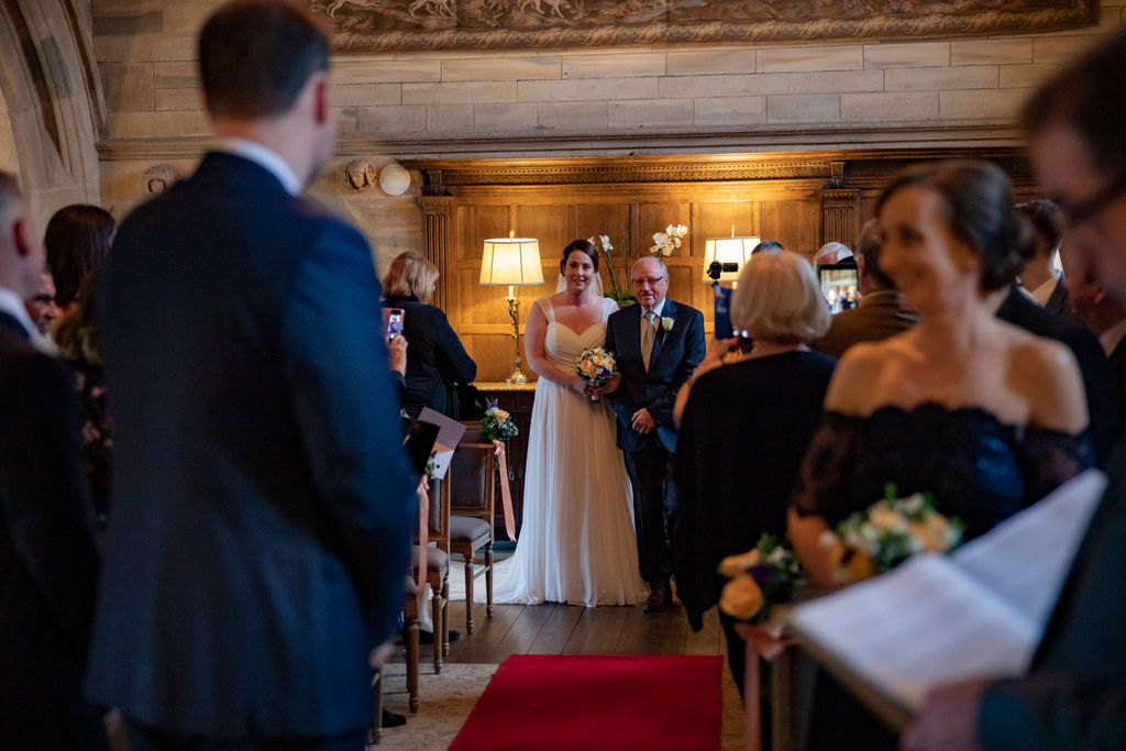 best_wedding_photographers_waterford_castle_00006.jpg