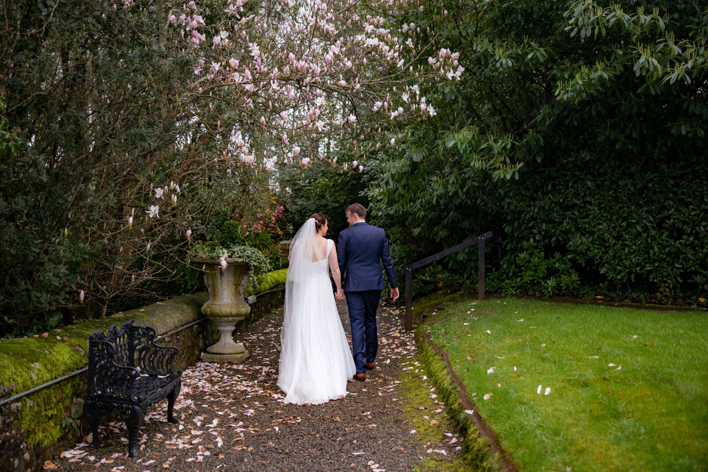 best_wedding_photographers_waterford_castle_00008.jpg