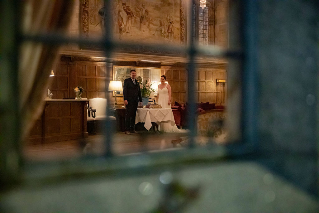 best_wedding_photographers_waterford_castle_00014.jpg