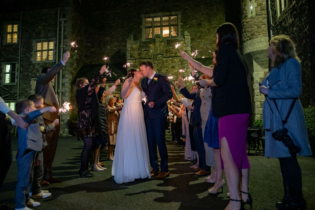 best_wedding_photographers_waterford_castle_00015.jpg