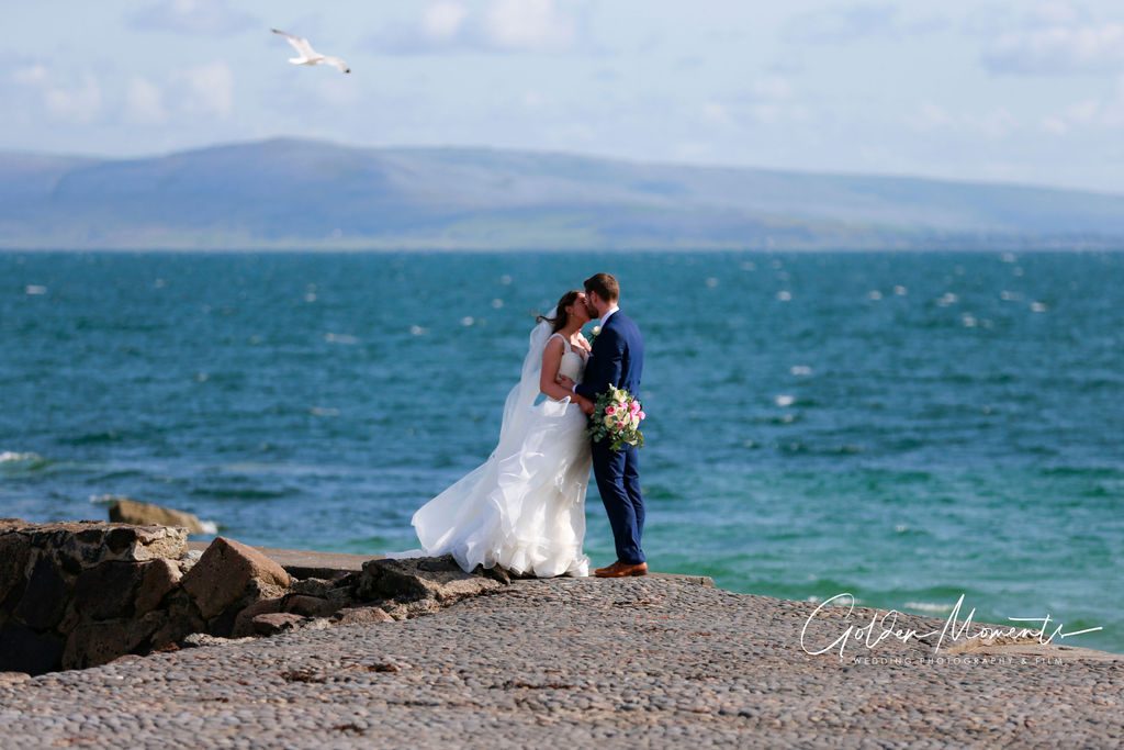 Best_wedding_photographer_ireland_A00008.jpg
