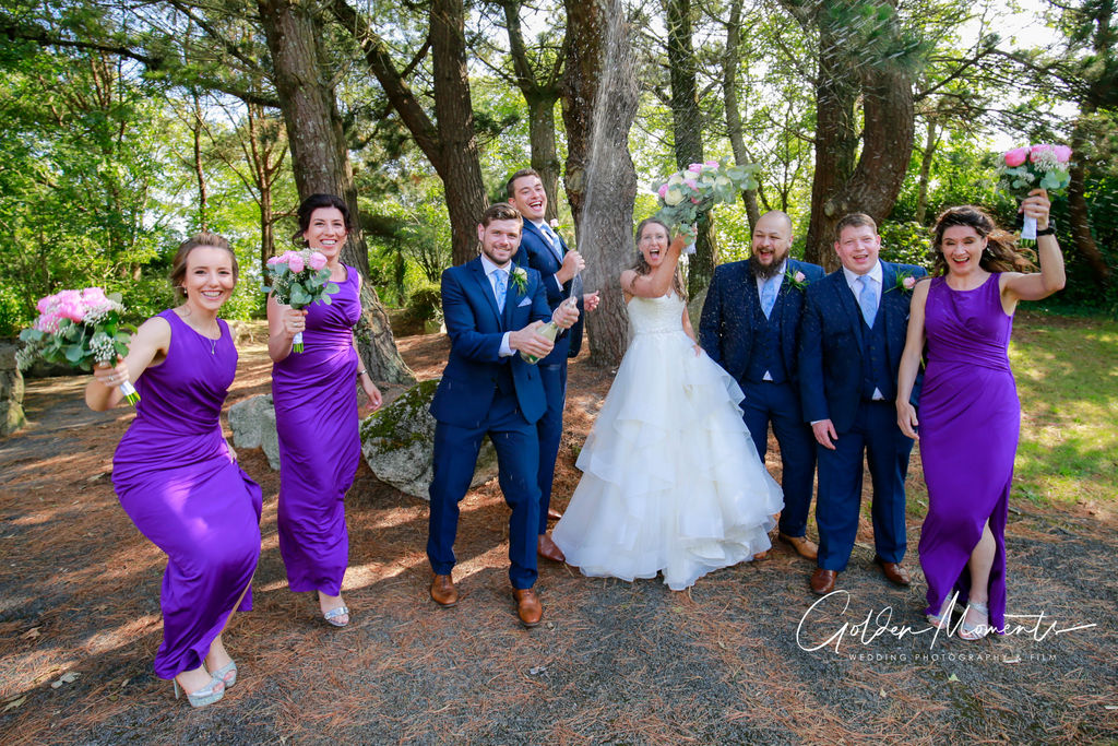 Best_wedding_photographer_ireland_A00006.jpg