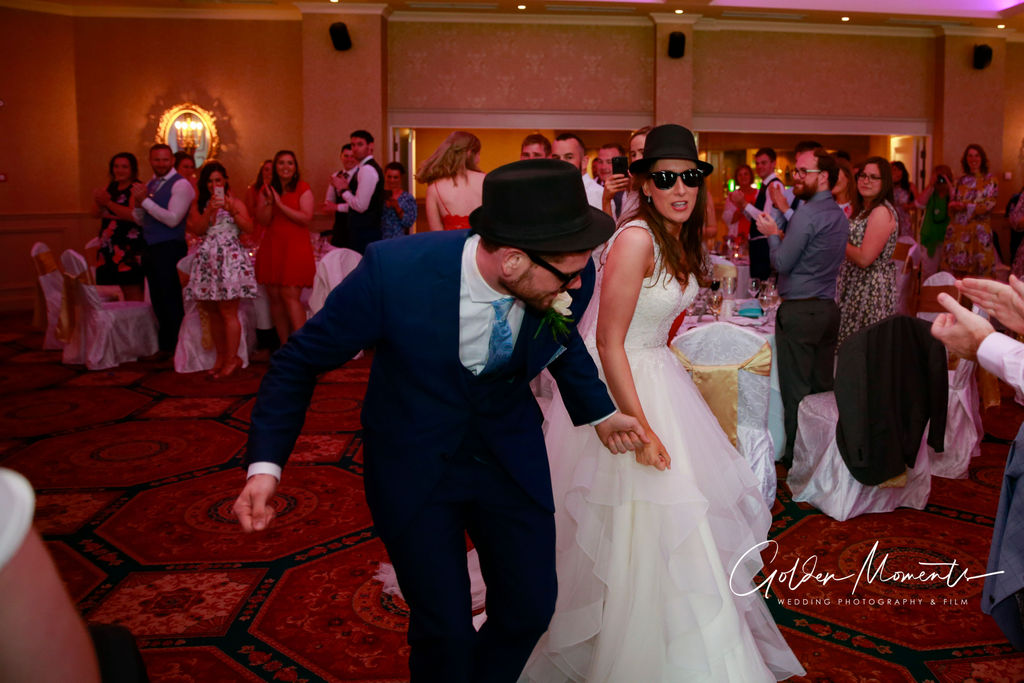 Best_wedding_photographer_ireland_A00010.jpg