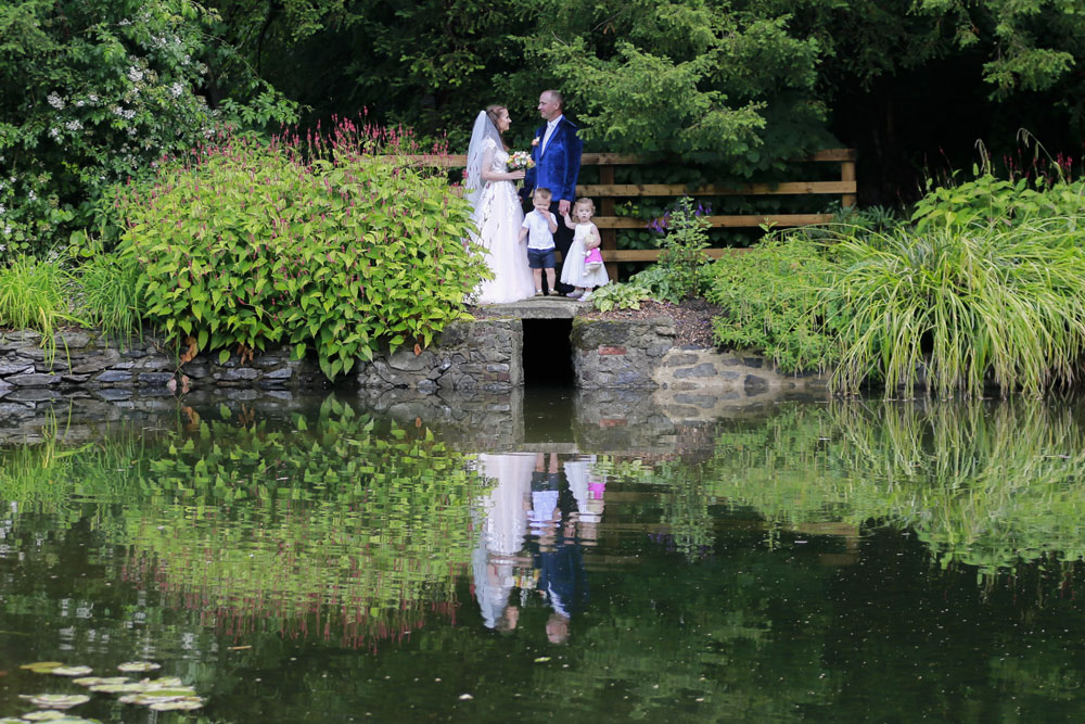 best_wedding_photographer_ireland_a1.jpg