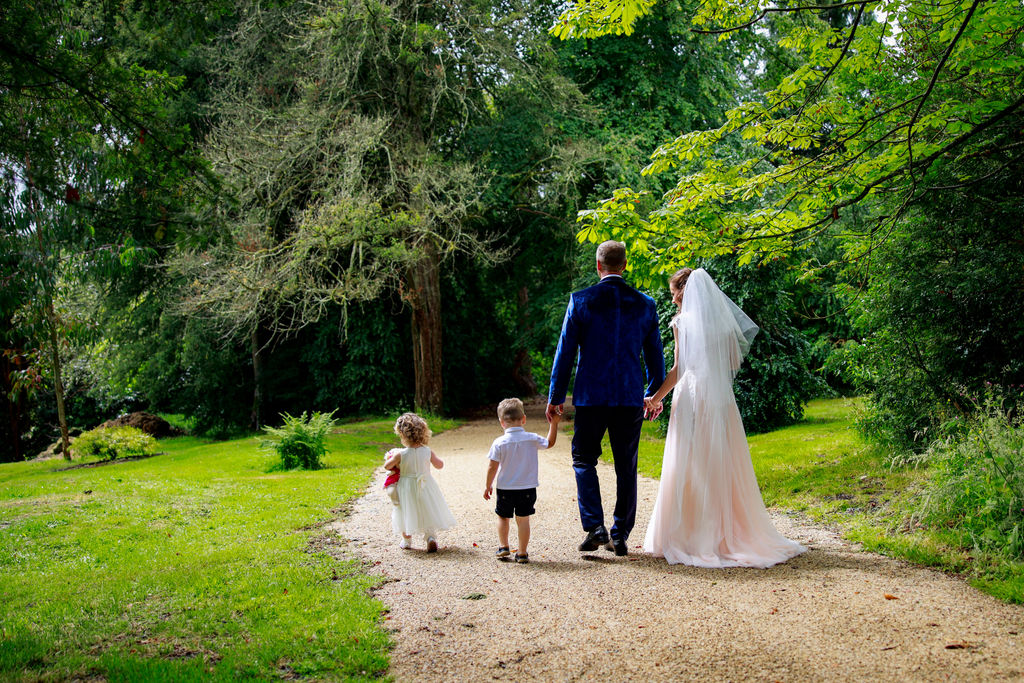 Best_wedding_photographer_ireland_A00001.JPG
