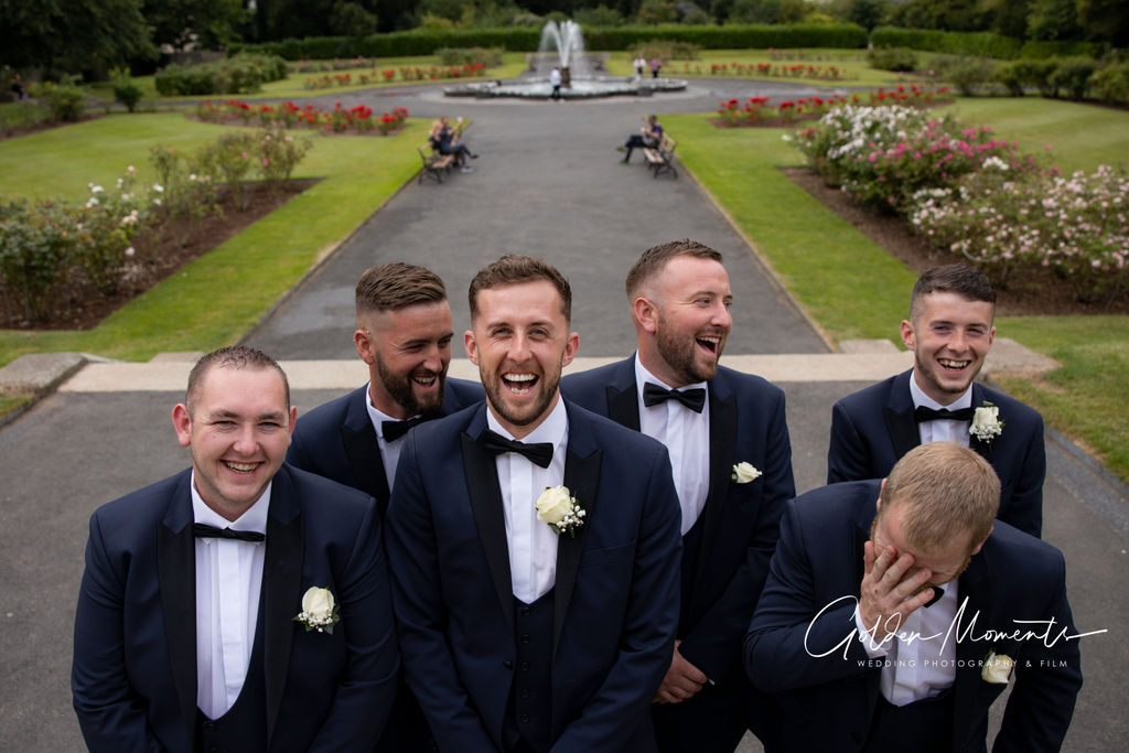 best_wedding_photographer_kilkenny_langtons_00022.jpg