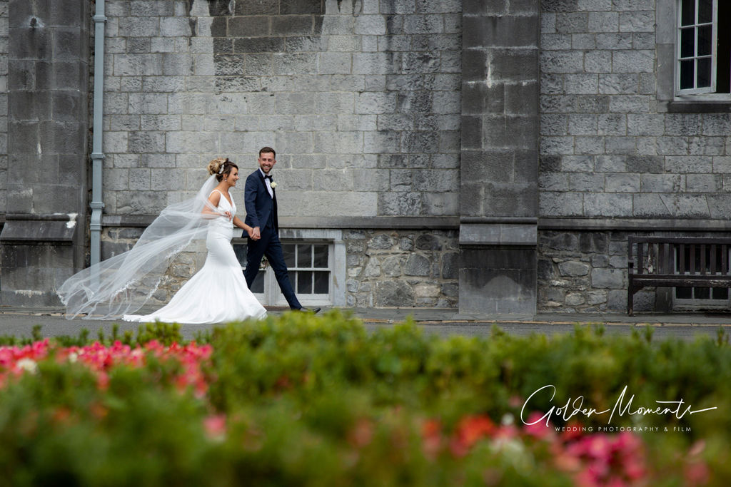 best_wedding_photographer_kilkenny_langtons_00020.jpg