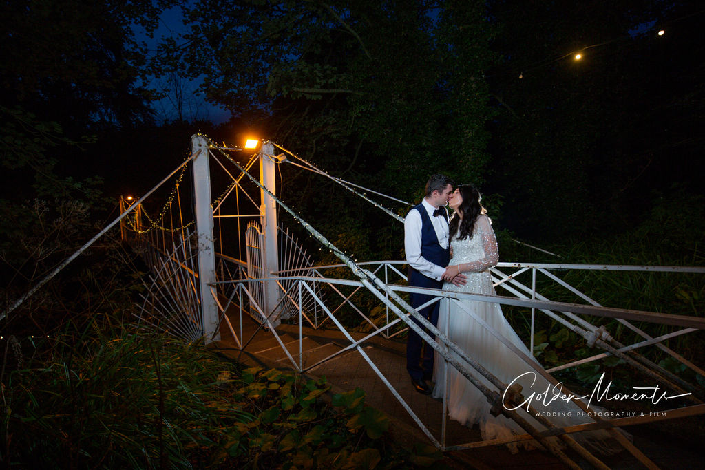 best_k_club_wedding_photographer_00026.jpg