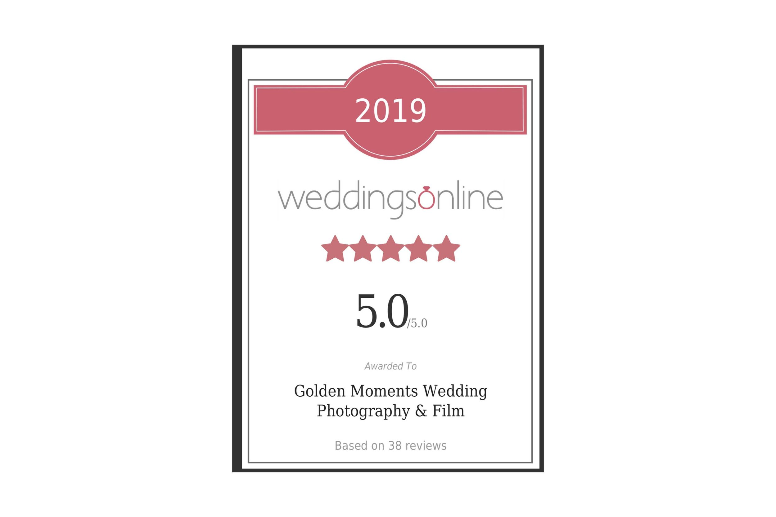 best_wedding_photographer_reviews.jpg