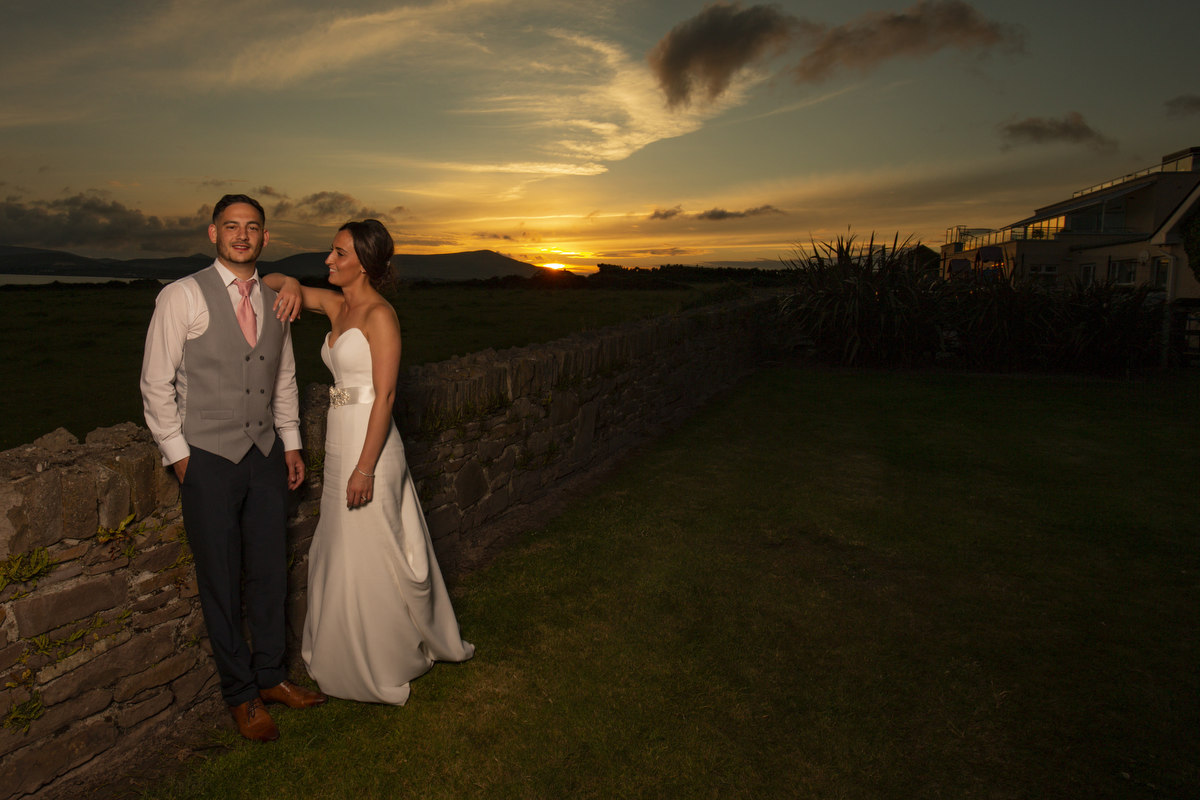 best wedding photographer ireland 005.JPG