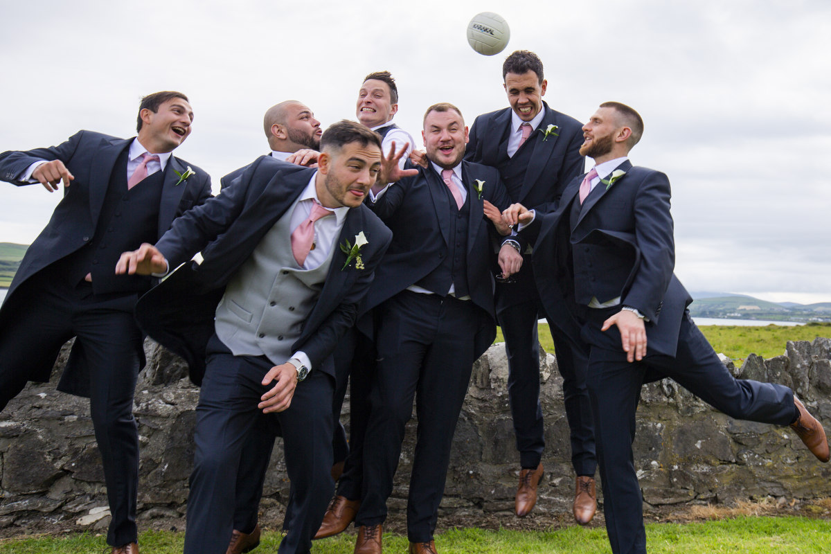 best wedding photographer ireland 004.JPG