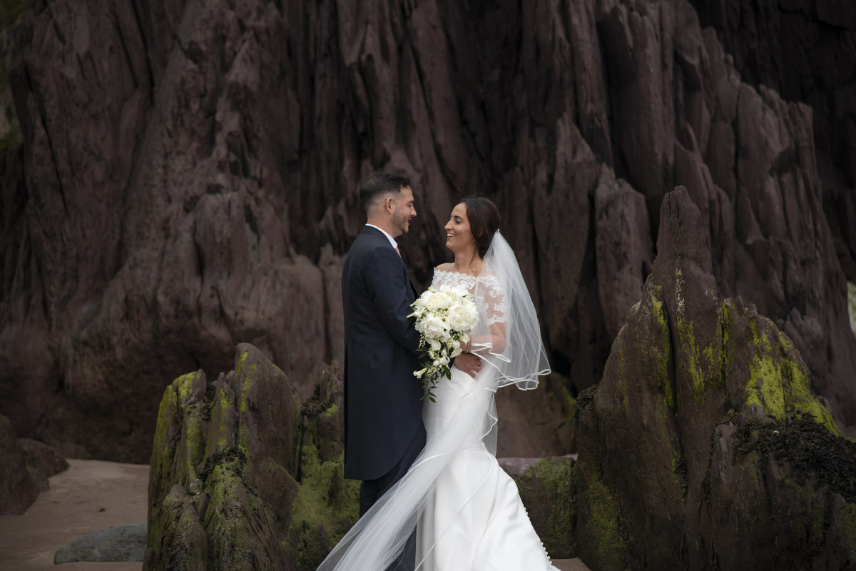 best wedding photographer ireland 003.JPG
