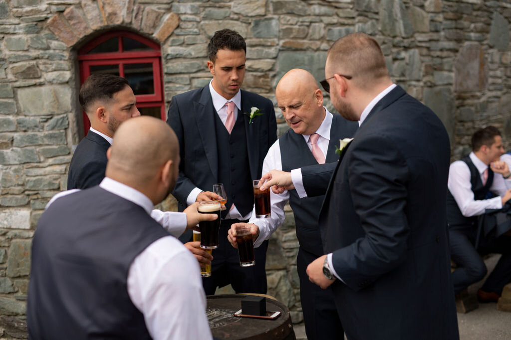 Dingle Skellig Hotel Wedding by Golden Moments Wedding Photography and Video015.JPG