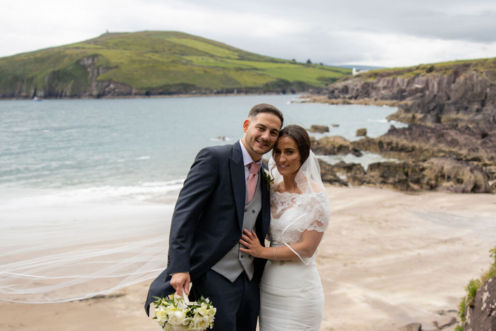 Dingle Skellig Hotel Wedding by Golden Moments Wedding Photography and Video044.JPG