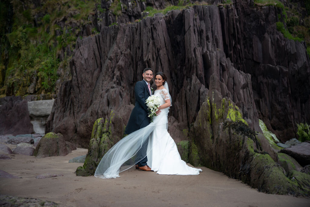 Dingle Skellig Hotel Wedding by Golden Moments Wedding Photography and Video056.JPG