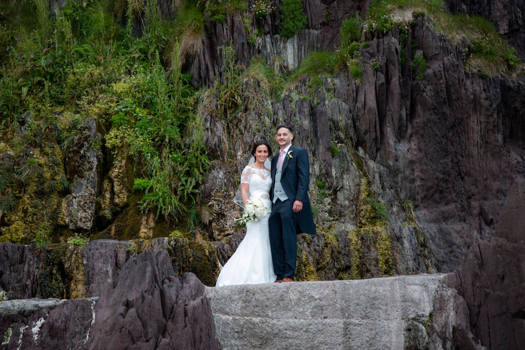 Dingle Skellig Hotel Wedding by Golden Moments Wedding Photography and Video057.JPG