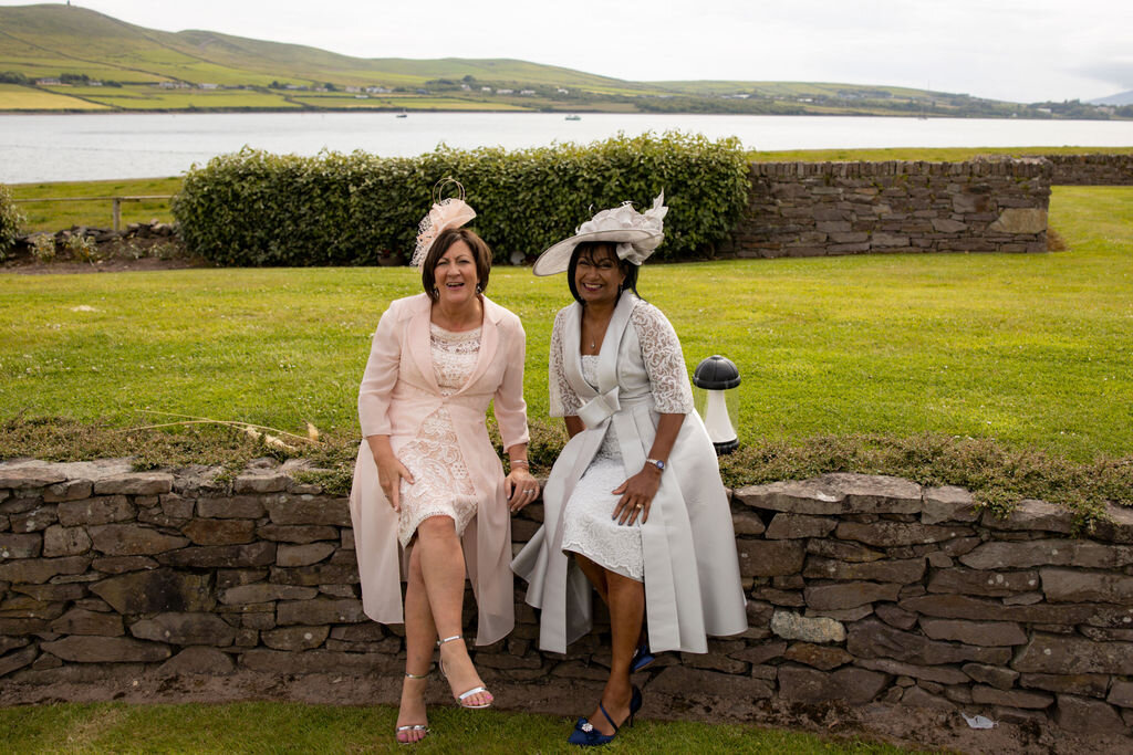 Dingle Skellig Hotel Wedding by Golden Moments Wedding Photography and Video060.JPG