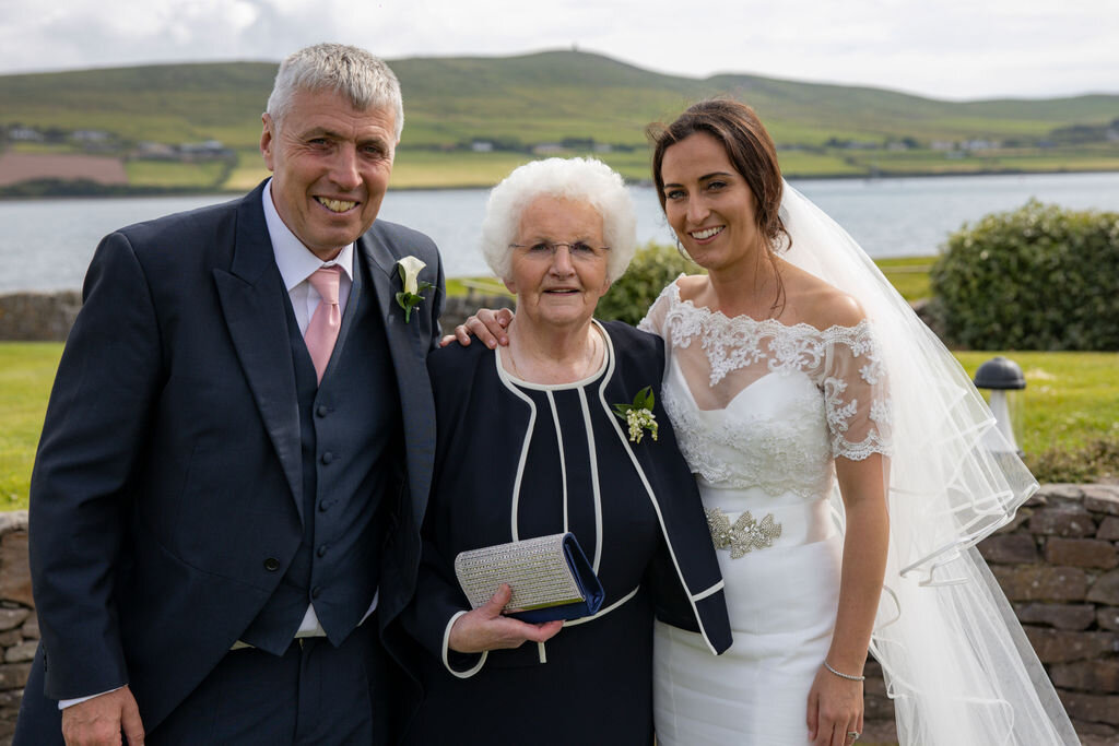 Dingle Skellig Hotel Wedding by Golden Moments Wedding Photography and Video063.JPG