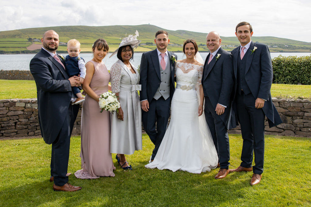 Dingle Skellig Hotel Wedding by Golden Moments Wedding Photography and Video064.JPG