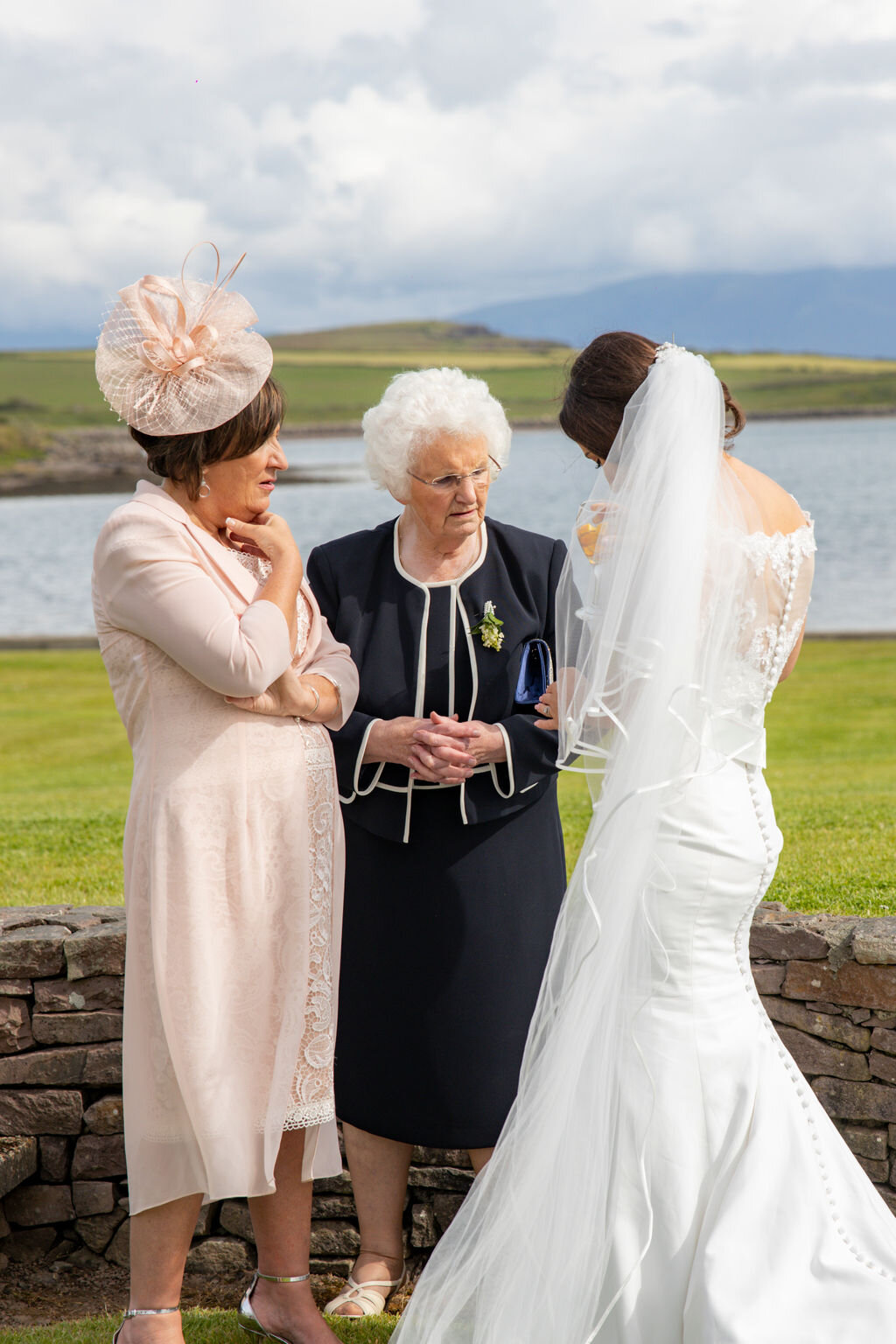 Dingle Skellig Hotel Wedding by Golden Moments Wedding Photography and Video066.JPG