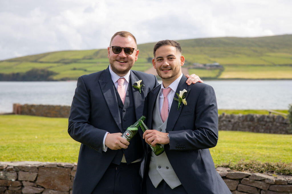 Dingle Skellig Hotel Wedding by Golden Moments Wedding Photography and Video068.JPG