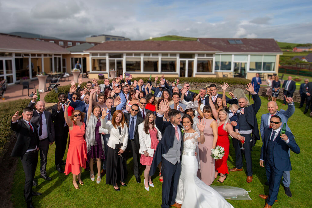 Dingle Skellig Hotel Wedding by Golden Moments Wedding Photography and Video069.JPG
