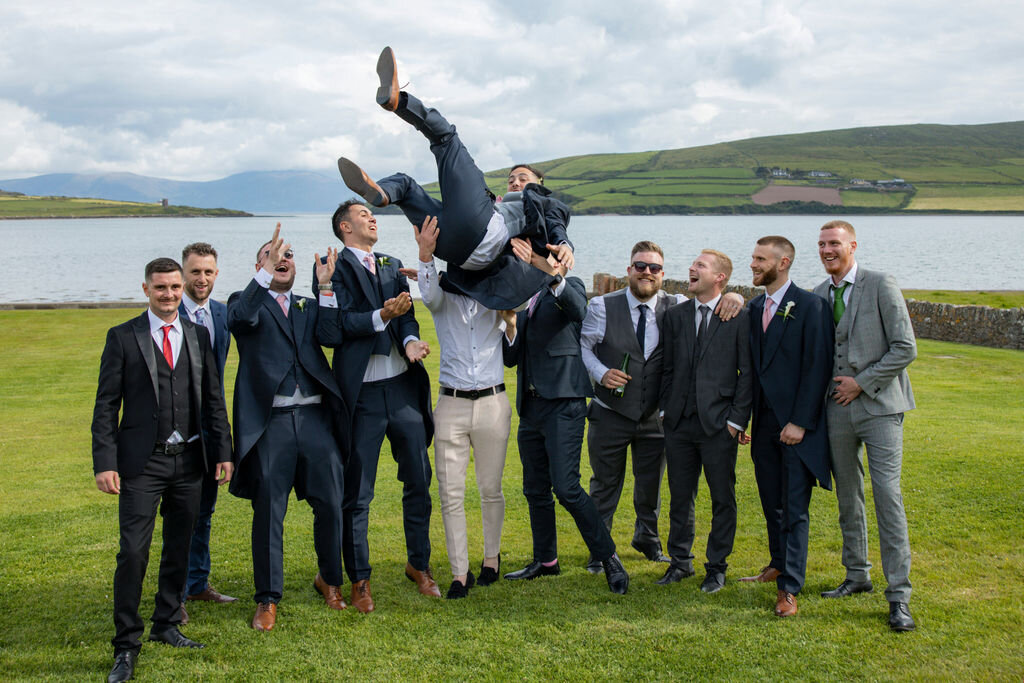 Dingle Skellig Hotel Wedding by Golden Moments Wedding Photography and Video072.JPG