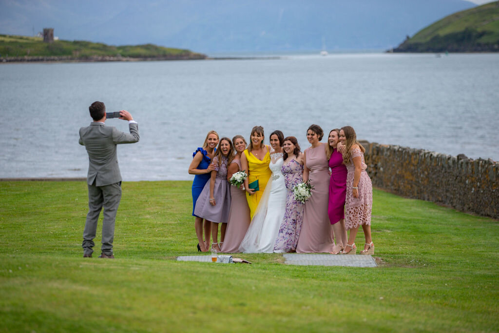 Dingle Skellig Hotel Wedding by Golden Moments Wedding Photography and Video079.JPG
