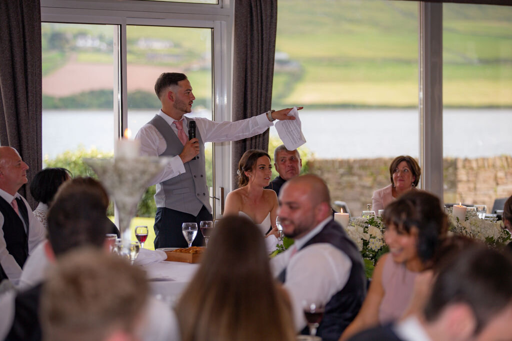Dingle Skellig Hotel Wedding by Golden Moments Wedding Photography and Video082.JPG