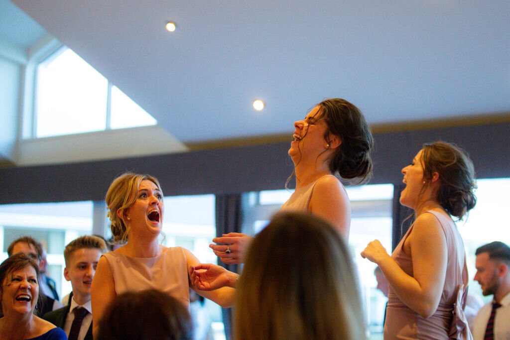 Dingle Skellig Hotel Wedding by Golden Moments Wedding Photography and Video088.JPG