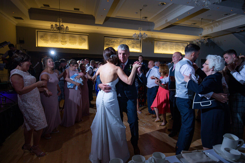 Dingle Skellig Hotel Wedding by Golden Moments Wedding Photography and Video092.JPG