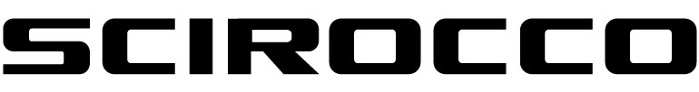 SCIROCCO .jpg