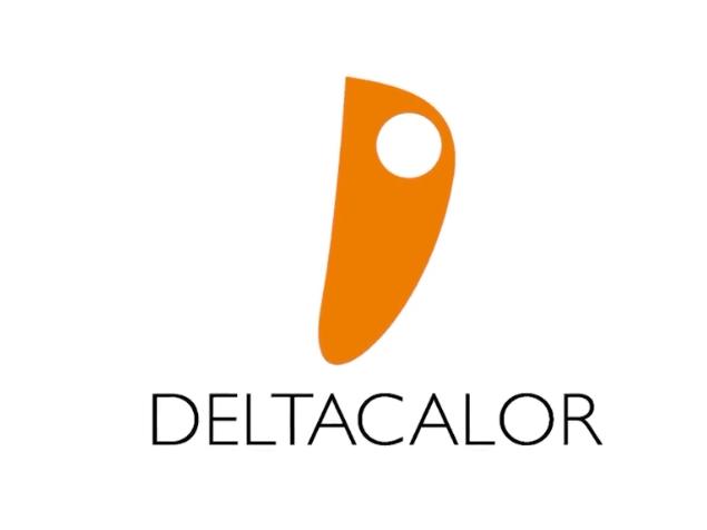 DELTACALOR.png