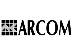 ARCOM.jpg