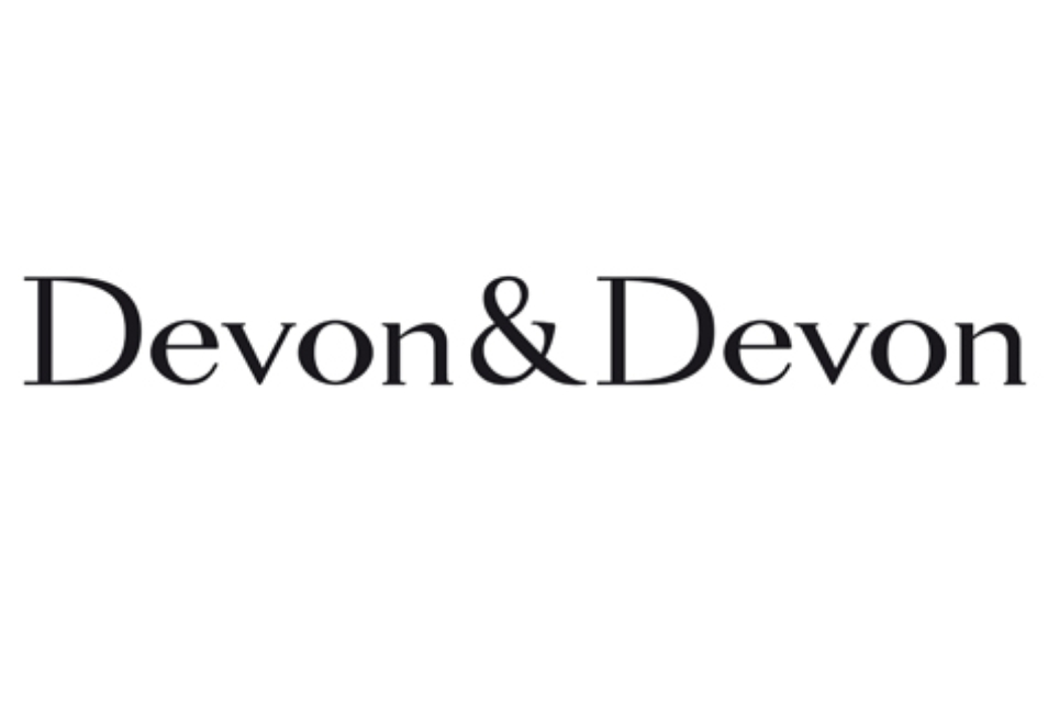 devon and devon .jpg