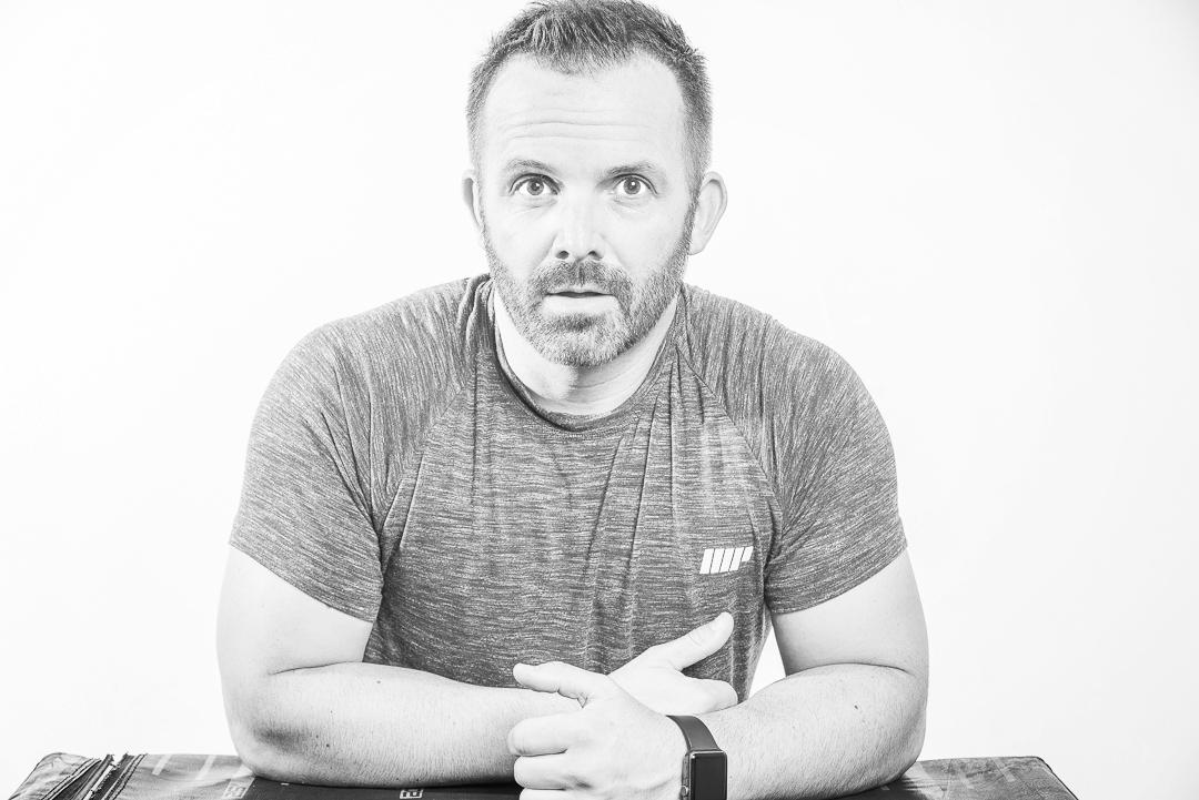 Tim Cooper - Gym Shoot-4.jpg