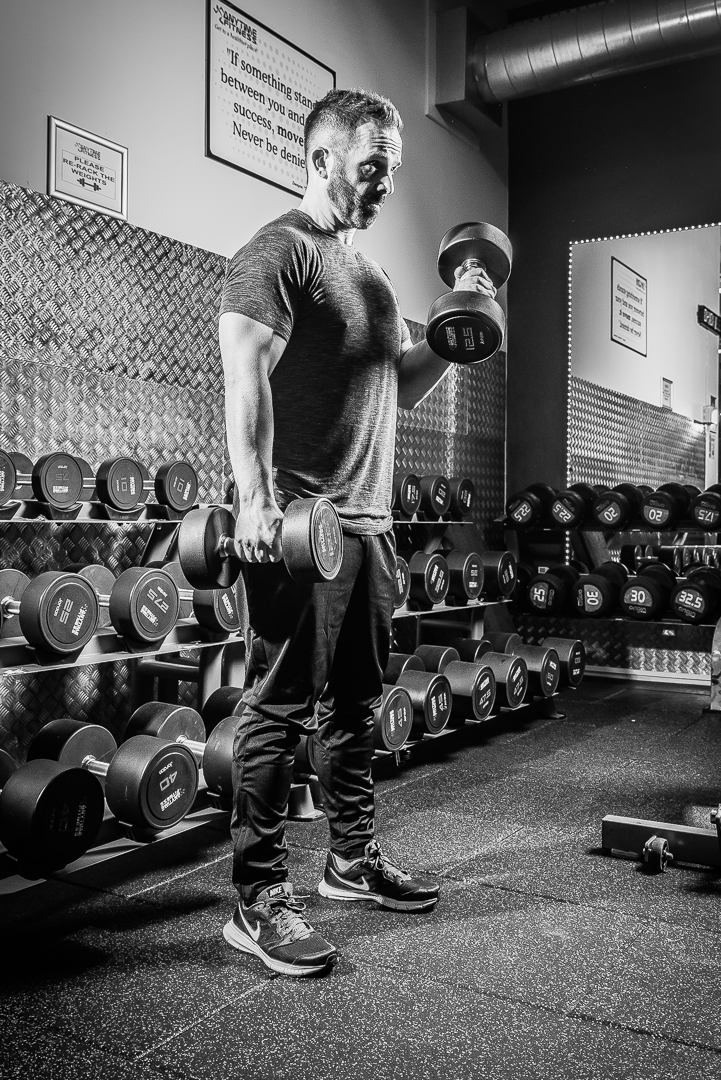 Tim Cooper - Gym Shoot-28.jpg