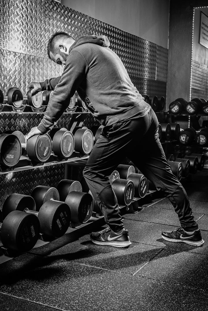 Tim Cooper - Gym Shoot-26.jpg