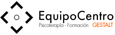 equipocentro-logo-web.png