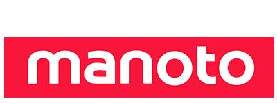LOGO_Manoto-Rebrand_2018.png