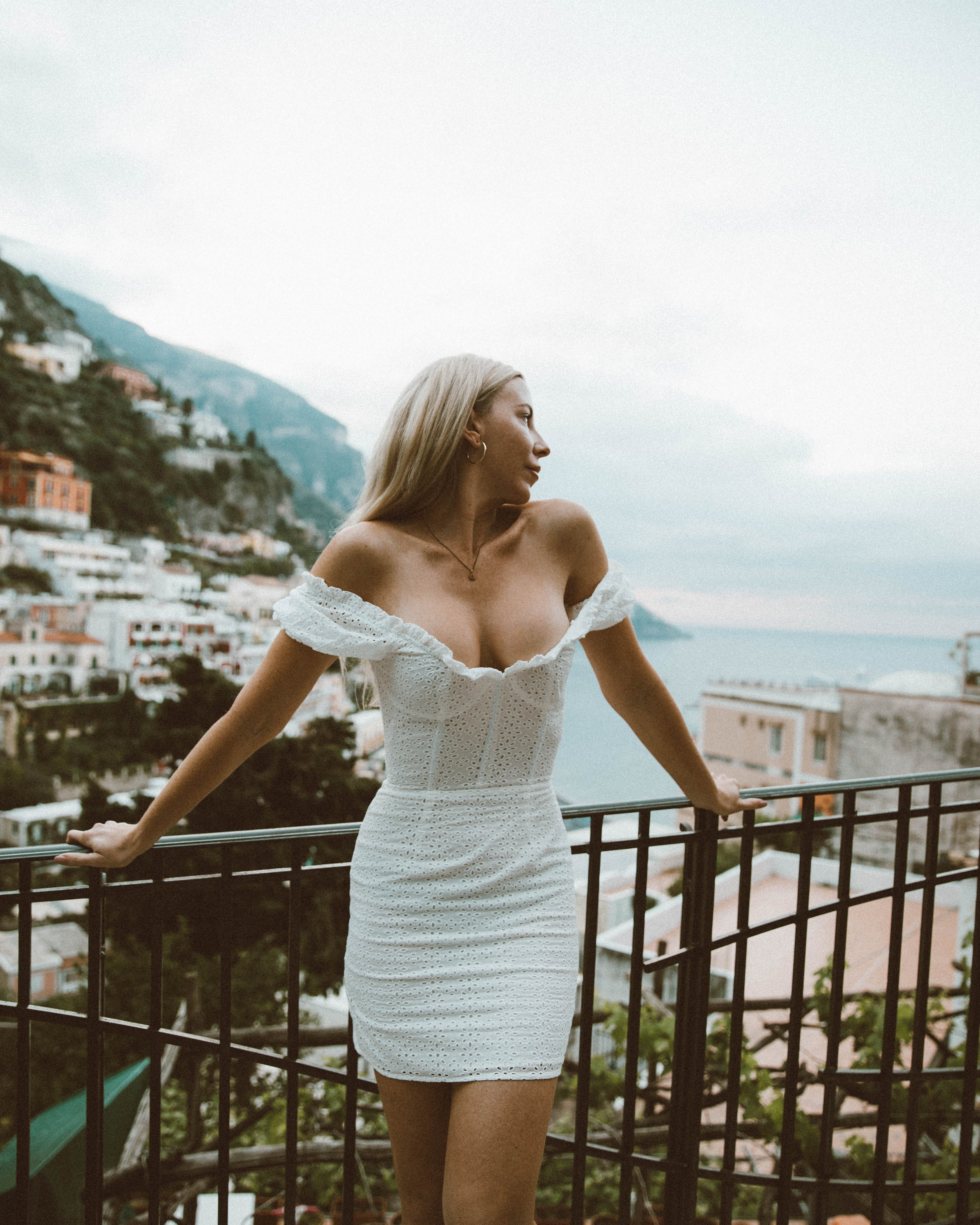 Sabo white dress perm 4 (1 of 1).jpg