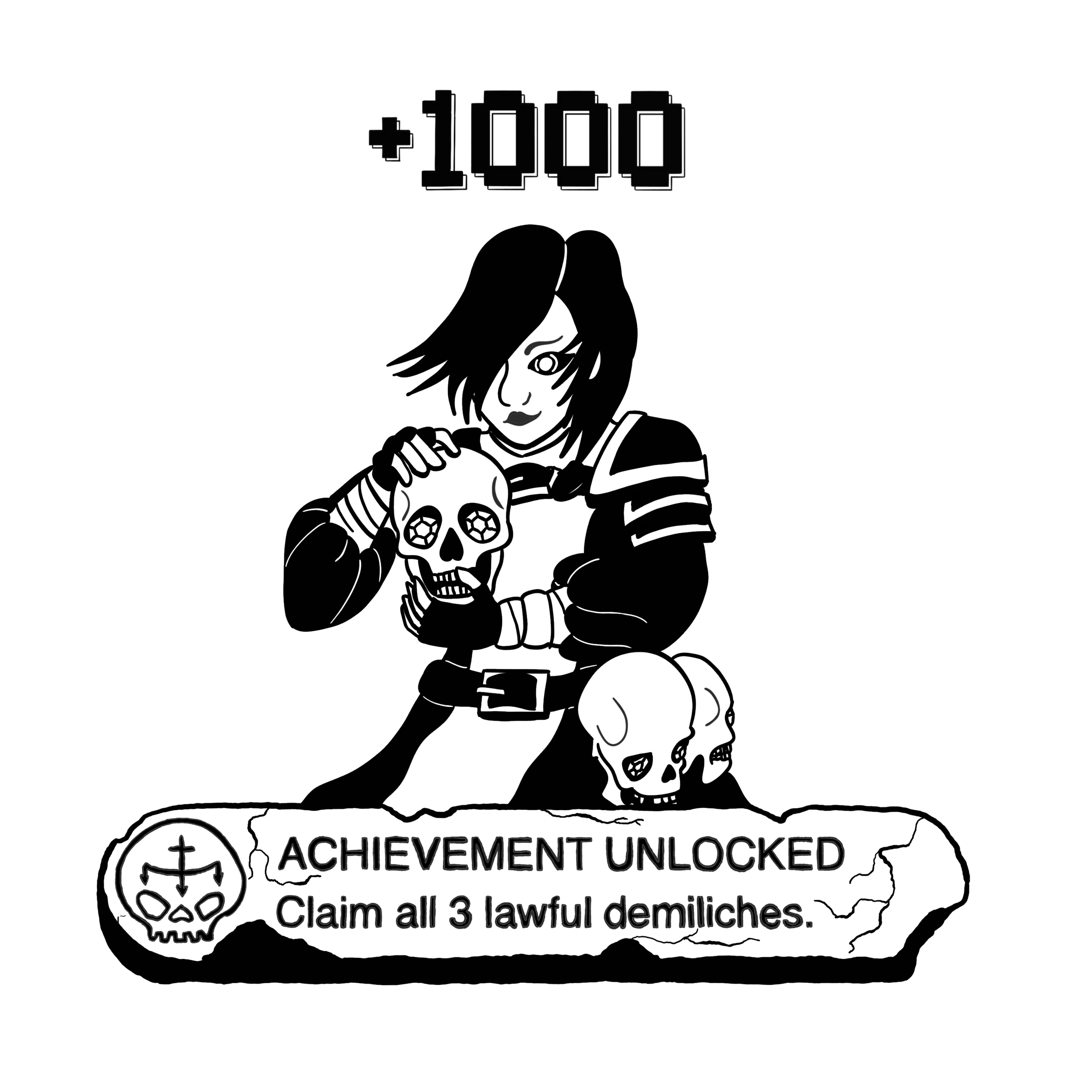 dnd-tournament-achievement-square.png