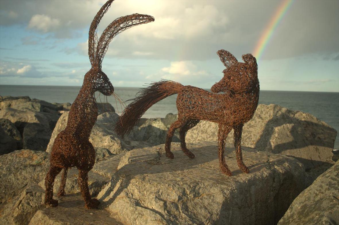 hare and fox.jpg