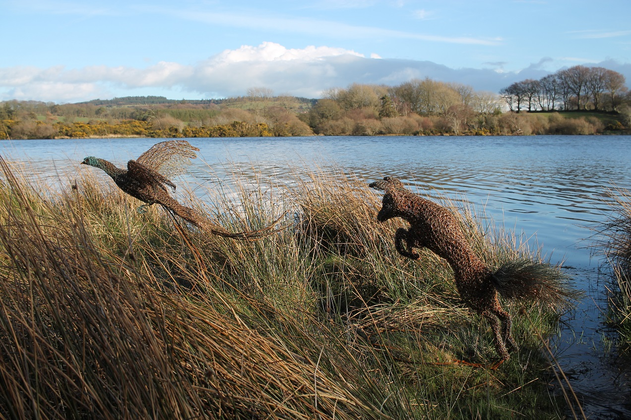 2019 website fox and pheasent lakeside.jpg