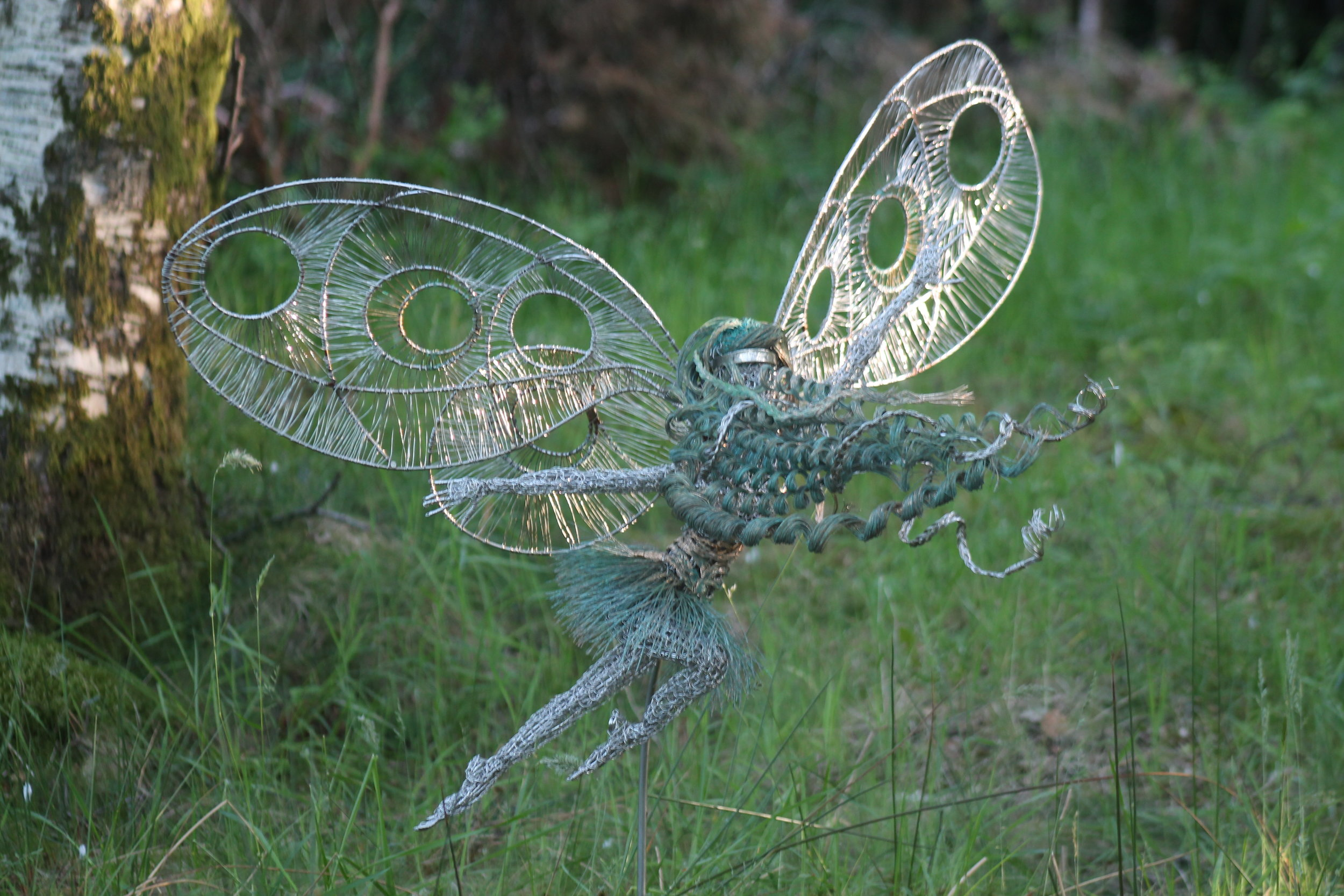 fairy pippia wings.JPG