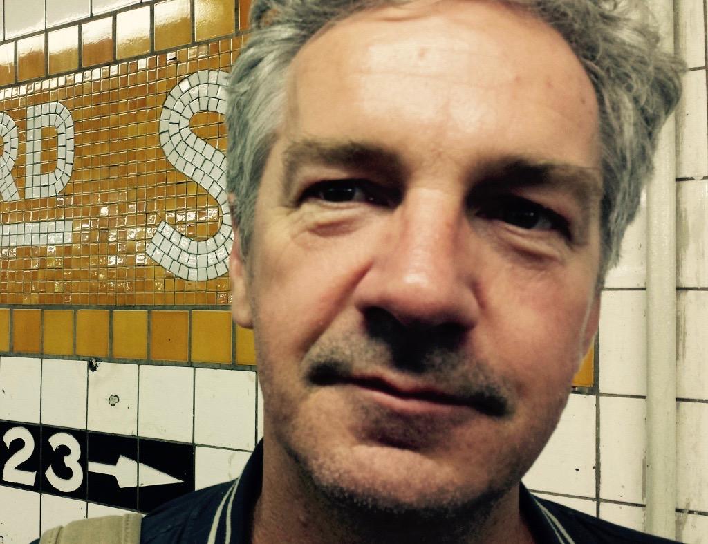 Headshot Mike Robbins _filter.jpg