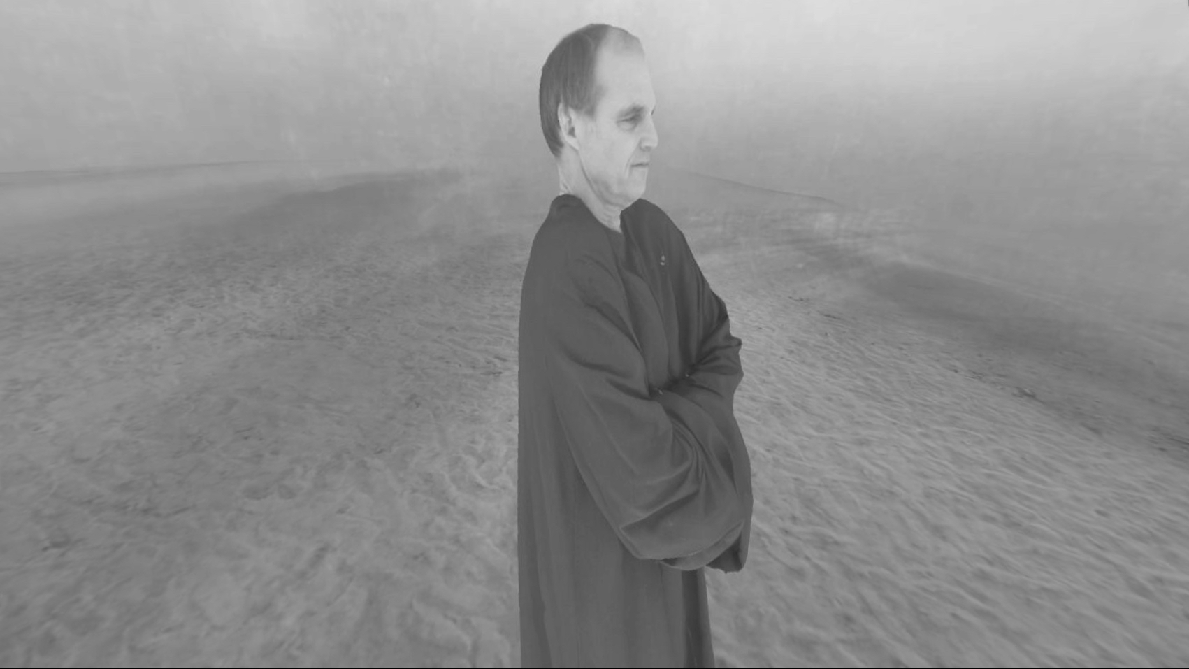 Monk by the Sea Still 2.jpg