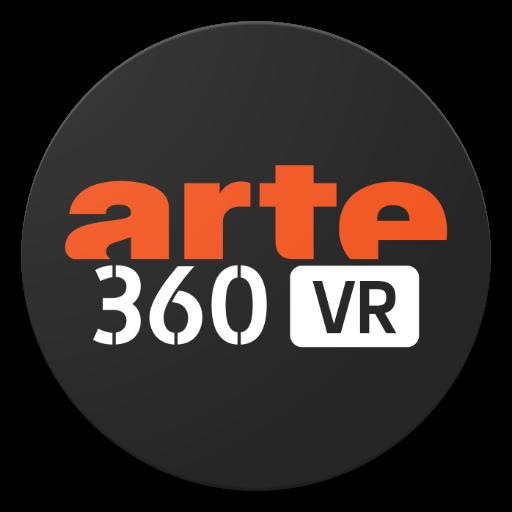 arte360logo.png