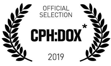 CPHDOX_Official_Selection2019-(1).png