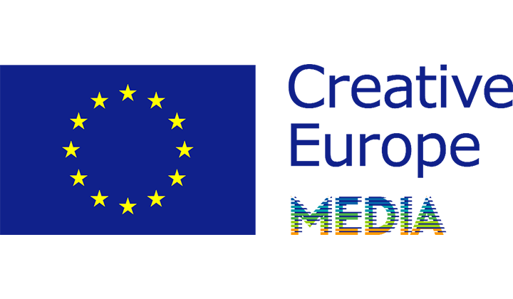 kisspng-creative-europe-european-union-media-programme-log-events-european-commission-5b6def7273a721.0356583615339313784737.png